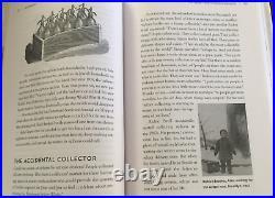 1930s S. REISER SELTZER SYPHON BOTTLE BROOKLYN NEW YORK BLUE ACL ART DECO WAITER