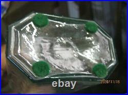 A Mint Beauty8 Sidedopen Pontileddr. Blakes Aromatic Bittersnew York