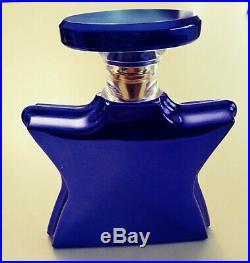 Bond No. 9 Unisex New York Nights Eau De Parfum Spray 3.3 fl oz bottle