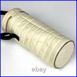 CHANEL (Interlocking) CC logo Bottle case Shoulder tube type Shoulder Bag Ny