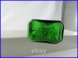 Cabiria Hair Color Restorer 7up Green Color New York