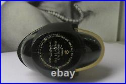 Donna Karan NEW YORK ORIGINAL Perfume 1.7oz Eau de Parfum Swan Bottle