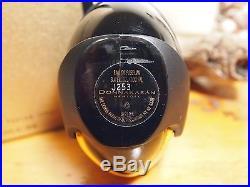 Donna Karan New York Original Vintage Swan Bottle EDP Spray 3.4 oz 100ml