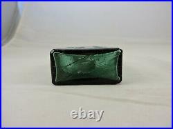 Green G. W. Merhant Lockport N. Y. O. P