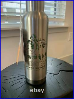 Hidden NY Expedition Water Bottle