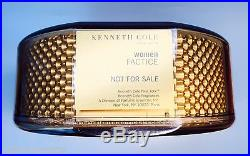 Kenneth Cole New York for Women (GIANT SIZE) Factice Dummy Display Bottle
