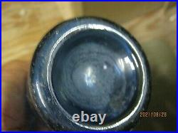 Killer Cobalt Bluepontiled Tweddle's Celebrated Soda & Mineral Watersn. Y