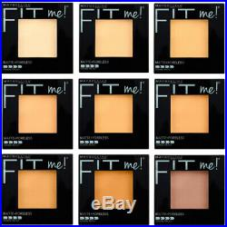 Maybelline New York Bulk Mixed Makeup Lot 250 Pieces Wholesale Liquidation