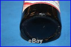 Vintage Pepsi Cola Amber Bottle Menands, NY Label Make Offer FSOBO